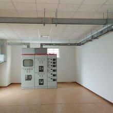 寧波電力配電柜回收慈溪高低壓配電柜回收圖片