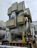 溴化锂中央空调回收