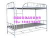 河南工地上用的双层床价格多少钱