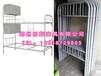 河南幼儿园宿舍用床定做尺寸