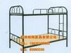 郑州铁架床定做尺寸_河南铁床厂家