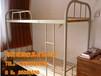 郑州钢木床厂家_苏州公寓床价格