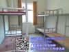 許昌鋼制公寓床價格(學生寢室用)——魏都區整合新聞網