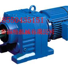 KY-YZGZ-001型減速機油脂定量加注機
