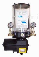 电动油脂润滑泵-集中自动润滑泵
