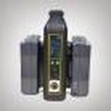 单路通用型便携式锂离子电池充电器pl-3680b图片