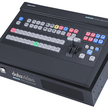 洋铭HD/SD8/12通道切换台SE-2850图片