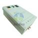 碧源达厂家电磁加热器品质保证免维1年