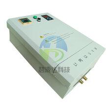 三亚多功能大功率节电电磁加热采暖炉