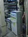 供应规格齐全电磁加热器低价出厂价格