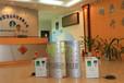 上海工业电磁加热器免费保修一年
