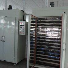 北京二手進口烤箱回收二手咖啡機回收蛋糕房設備回收圖片