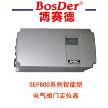 SEP800,YT1000,2300,AVP100,6DR系列智能型阀门定位器