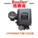 EP9000,7000,6000,EP4000,EP3000系列电气阀门定位器