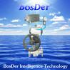 BSEP300智能阀门定位器