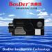 BosDer博賽德(博學虛懷,爭賽前行,誠信仁德)氣動三斷保護器,氣動波紋管調節閥