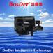 BosDer博賽德YT1000系列電氣閥門定位器