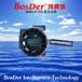 BosDer博賽德(博學虛懷,爭賽前行,誠信仁德)PTM5,PRF403Y空氣過濾減壓器