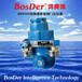 CHX223空氣過濾減壓器,氣動保護器