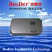 BosDer博賽德(博學虛懷,爭賽前行,誠信仁德)電壓信號發生儀調試儀,yt200空氣過濾減壓器