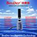BosDer博賽德無線智能外置終端,株洲精巧無線外置終端