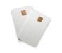 测试卡,手机测试卡,手机测试白卡