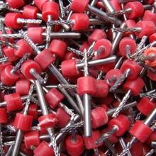 求购PCB钻头收废钻头回收PCB钻嘴收二手PCB耗材收购PCB钻嘴钻头钨钢钻嘴
