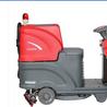 XD60驾驶式清洗机