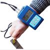 XHC-690型手腕式超声波测厚仪