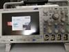 汕尾频谱分析仪器批发价格