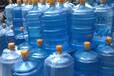 南京桶装饮用水配送
