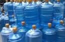 一七九南京送水電話,瑞金路街道片區配送電話桶裝純凈水圖片