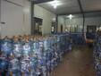 一七九南京純凈水配送,梅園新村街道送水電話桶裝純凈水優質服務圖片
