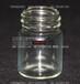 台湾管制玻璃瓶厂家直销香水瓶精油瓶系列各种化妆品玻璃瓶