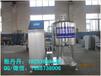 乳品加工设备,乳品加工设备种类,乳品加工设备价格