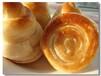 台湾小蜂蜜面包全国诚招代理商加盟商