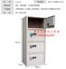 重庆密码文件柜、笔记本电脑存放柜、电子密码柜、厂家直销