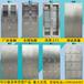不锈钢柜、不锈钢架、不锈钢西药柜、卫生柜、厂家批发