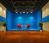 提供演播室灯光设计,提供演播室灯光配件设计生产安装服务,演播室灯光系统设计,演播室装修设计,演播室灯光工程免费设计