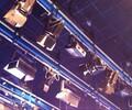 焦作光明影视系列多功能复合水平吊杆,演播厅灯光水平复合多功能吊杆,多功能水平吊杆,电动遥控机械水平复合吊杆,电动水平吊杆