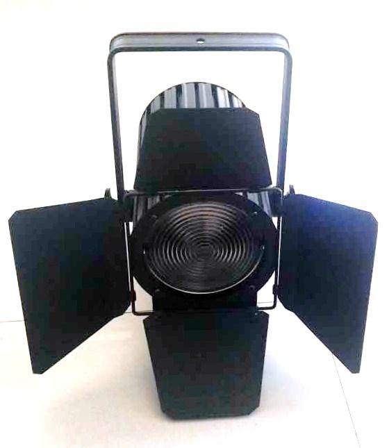 led影视聚光灯,led演播室聚光灯,led数字聚光灯,LJD-100技术参数