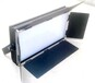led数字柔光灯,led影视平板灯,led演播室平板灯,LED数字平板柔光灯LPD-120介绍