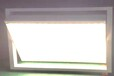 led会议室灯具,会议室led灯具,led翻转吸顶灯,内嵌式led翻转吸顶灯具