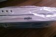 HCE302U磁卡读写器写卡器HCE402UHCE323HU
