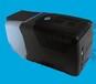 黄石厂牌打印机CS220E咸宁IC卡打印机赤壁天门健康证打印机ZXP3C