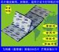 PVC卡片工作证会员卡IC卡ID卡门禁卡印刷打印制作