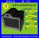 IC卡人像卡消费卡打印机广州深圳HDP5000珠海厂牌打印机IC卡打印机