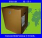 阿勒泰健康證打印機哈密昌吉證卡打印機FARGOHDP5000會員卡打印機
