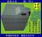 广州高清证卡打印机CX7000XID8300HDP5000