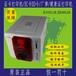 证卡打印机义齿打卡机IC卡打印机质保卡打印机ZXP3CZENIUS